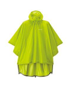 Montbell Trekking Rain Poncho
