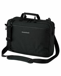 Montbell Tri Pack Mini