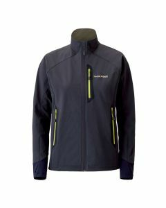 Montbell Womens Crag Jacket