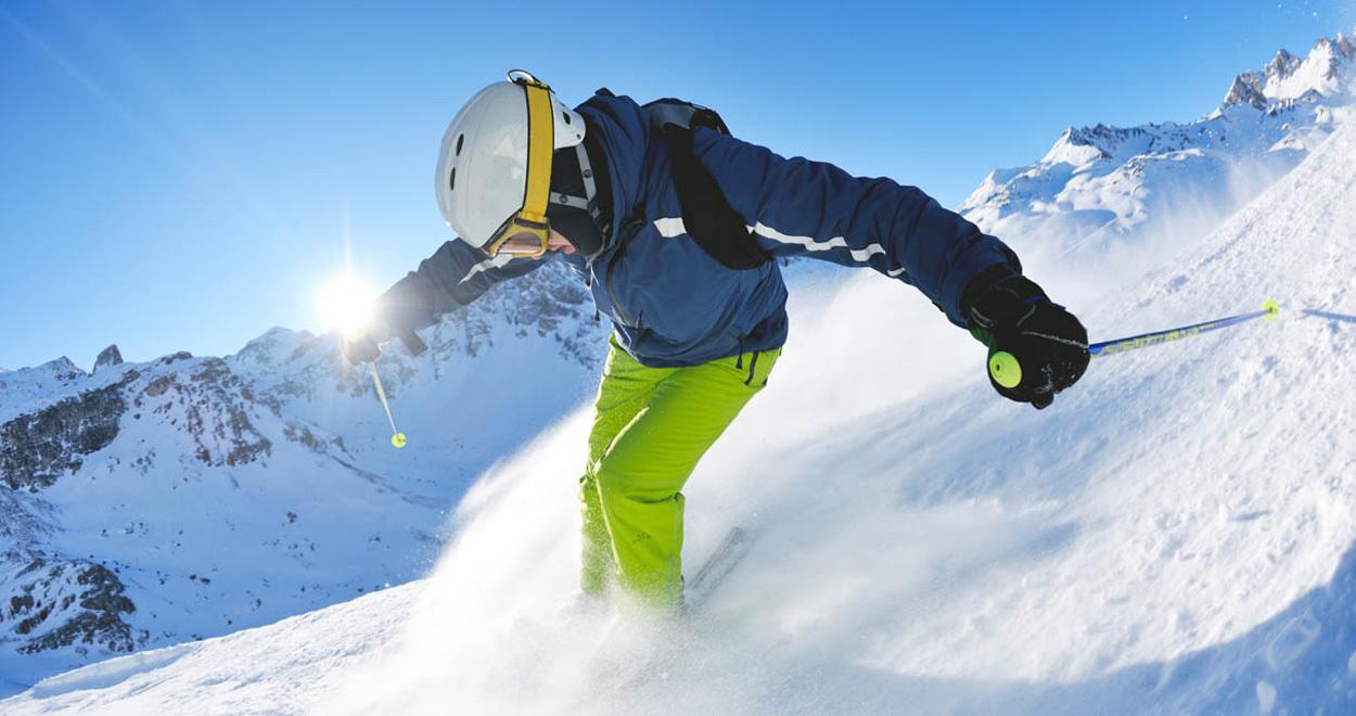 8800d4b6c6 Ski Store - Larry Adler Ski & Outdoor