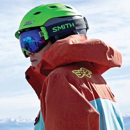 Ski Store Larry Adler Ski Amp Outdoor