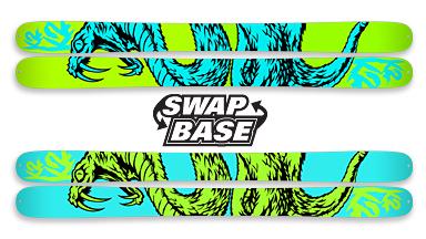 Swap Base