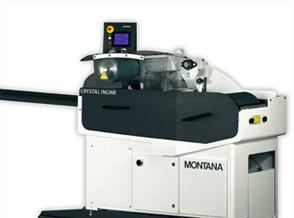montana equipment